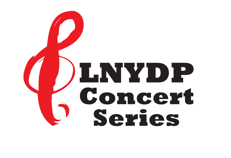 London's New Year's Day Parade: Concert Series