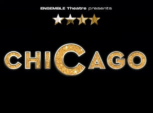 Chicago - ENSEMBLE Theatre