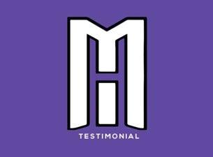 Matt Haywood Testimonial