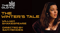 The Winter's Tale - the Bridge Project Tickets