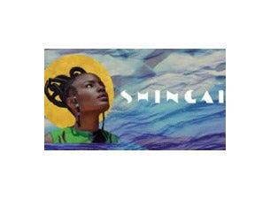 Shingai