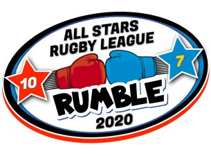 Rugby League Rumble