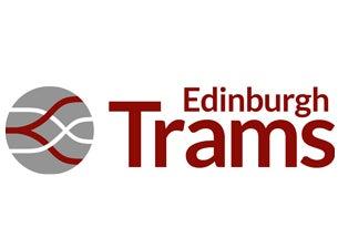 Royal Highland Show - Return Tram Travel