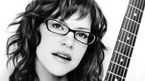 Lisa Loeb Tickets