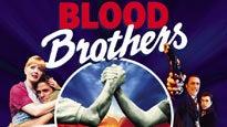 Blood BrothersTickets
