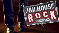 Jailhouse RockTickets