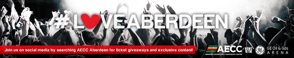 Ticketmaster AECC page banner (1000x200)