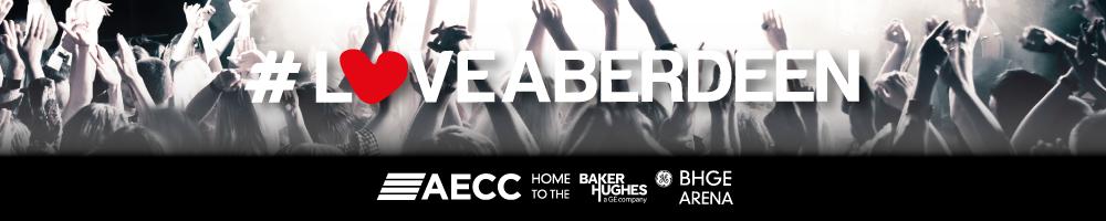AECC HEADER July 2017