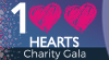 More info about 100 Hearts