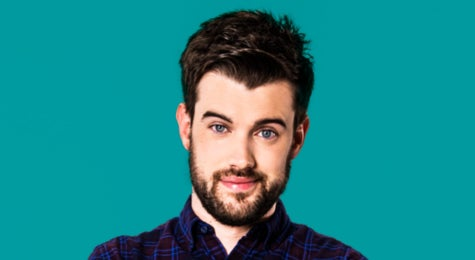 More info aboutJack Whitehall