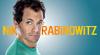 More info about Nik Rabinowitz