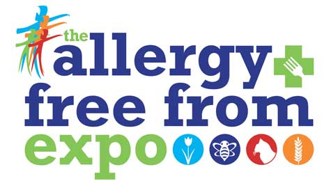 More info aboutAllergy & Free From