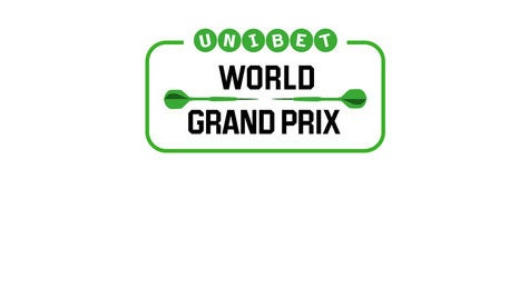 More info aboutDarts World Grand Prix