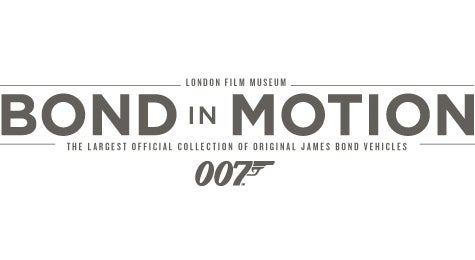 More info aboutBond in Motion