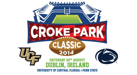 More info aboutCroke Park Classic