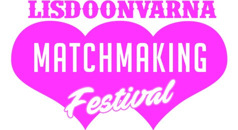 More info aboutMatchmaking Festival