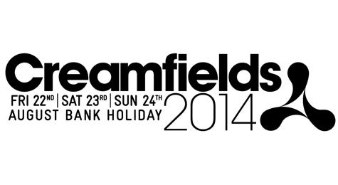 More info aboutCreamfields