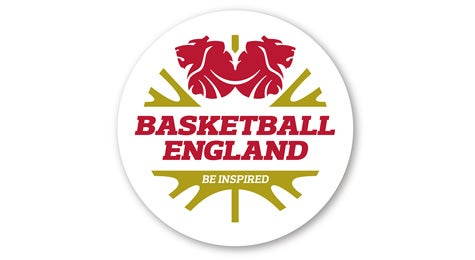 More info aboutBasketball England