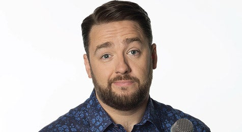 More info aboutJason Manford