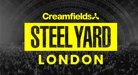 More info aboutThe Steel Yard
