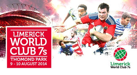 More info aboutLimerick World Club 7s