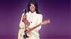 More info about Nile Rodgers CHIC