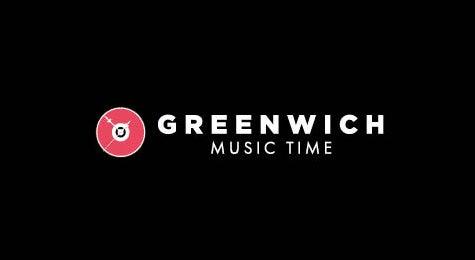 More info aboutGreenwich Music Time