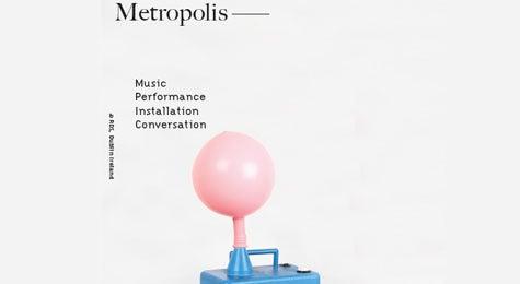 More info aboutMetropolis 2015