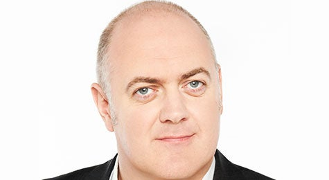 More info aboutDara O'Briain