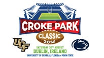 Croke Park Classic