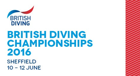 More info aboutDiving Championships