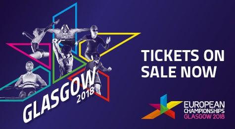 More info aboutGlasgow 2018