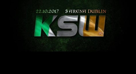 More info aboutKSW