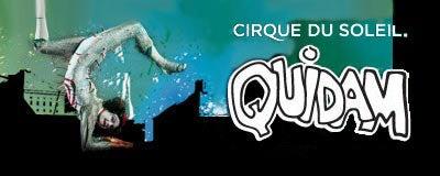 Ticketmaster coupon code cirque du soleil