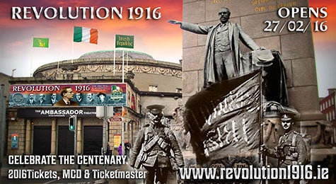 More info aboutRevolution 1916