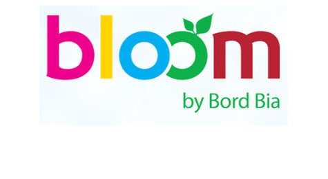 More info aboutBloom