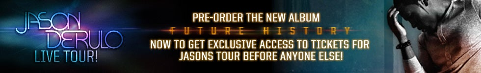 meet and greet future now tour ticketmaster