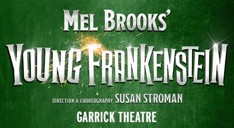More info aboutYoung Frankenstein