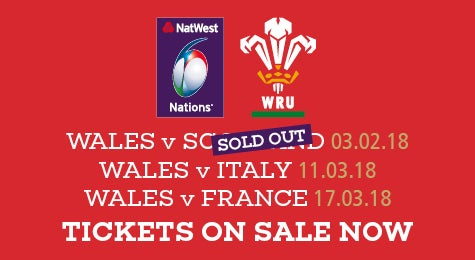 More info aboutSix Nations 2018