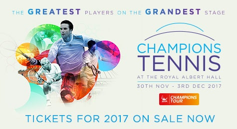 More info about2-for-1 tickets