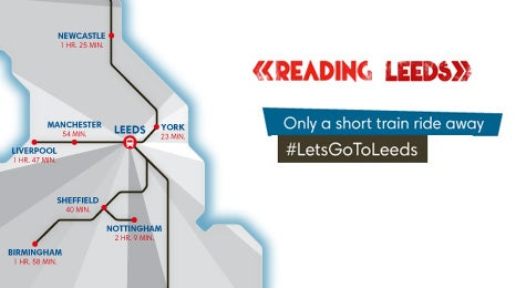 More info about#LetsgotoLeeds