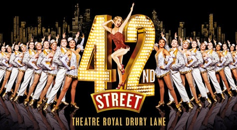 More info about42nd Street