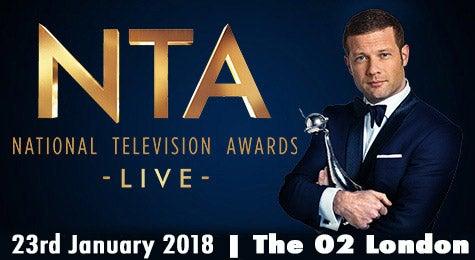 More info aboutNTAs 2018