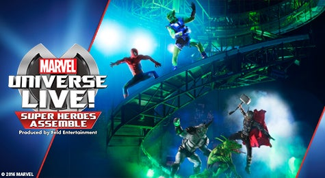 More info aboutMarvel Universe LIVE!