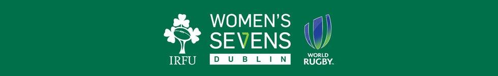 Global Sevens Qualifier