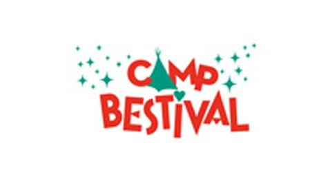 More info aboutCamp Bestival