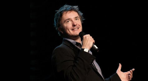 More info aboutDylan Moran