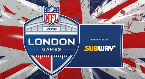 More info aboutNFL 2018