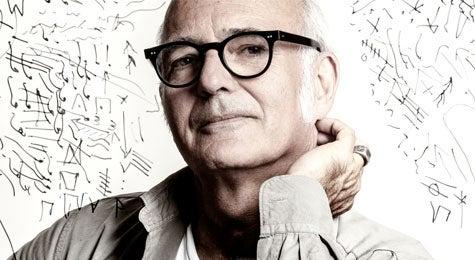 More info aboutLudovico Einaudi