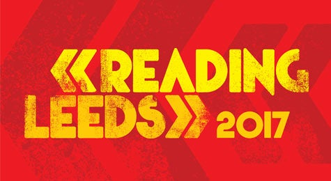 More info aboutReading & Leeds